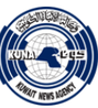 Kuwait News Agency (KUNA)