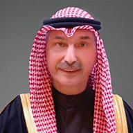H.E. Majdi Ahmad Ebrahim  Al - Dhafiri